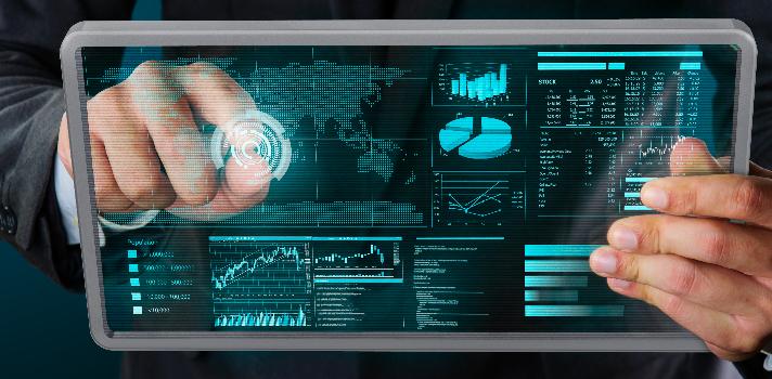 Data Science, la palanca para optimizar el rendimiento de tu negocio.