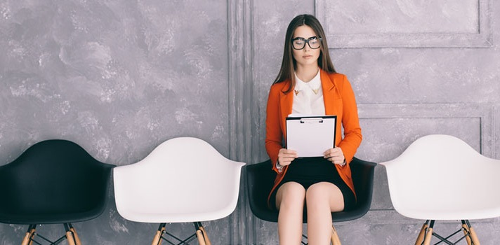 ¿Debería pedir feedback después de una entrevista de trabajo?