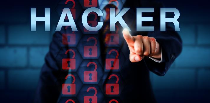 Delitos informáticos que solo un hacker ético puede resolver.