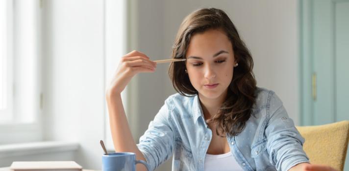 6 estrategias fundamentales para mejorar tus hábitos de estudio