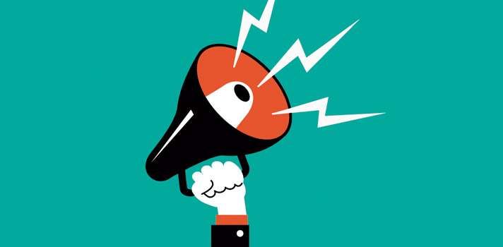 9 errores más frecuentes si no sabes cómo hacer una presentación