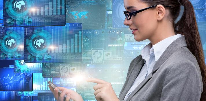 ¿Por qué Data Science es la profesión del futuro?