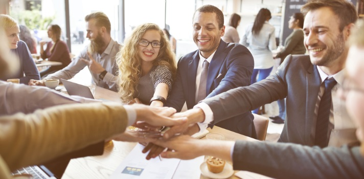 ¿Por qué es esencial la empatía en el trabajo?