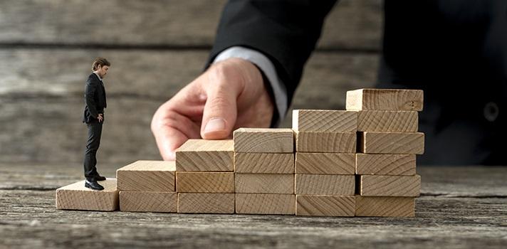 La certificación de las habilidades es fundamental para el crecimiento profesional