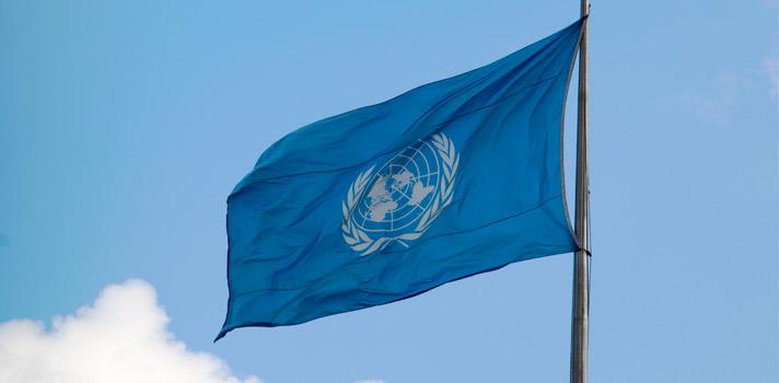 Naciones Unidas entregará becas a 150 jóvenes para participar de un evento global