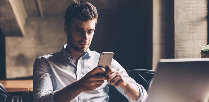 La incorporación de la tecnología en el trabajo es esencial para los jóvenes actuales