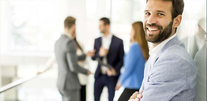 Conocer y administrar a los empleados es mucho más sencillo cuando se posee información