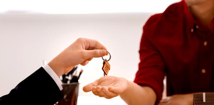 ¿Qué salidas laborales tiene la tasación inmobiliaria?