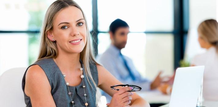 ¿Te gustaría trabajar en una startup?