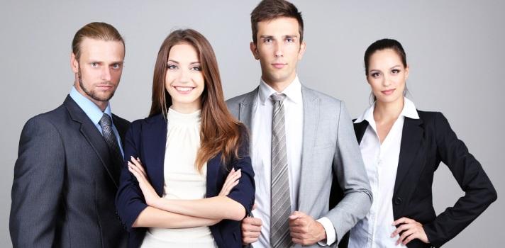 Talent at Work llega a las universidades de Vigo y Coruña.