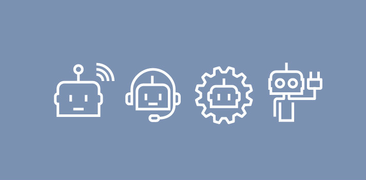 La Inteligencia Artificial cambiará completamente las profesiones que hoy conocemos