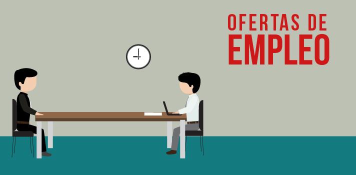 Son 101 las vacantes publicadas hoy en el portal de Empleo de Universia Colombia.