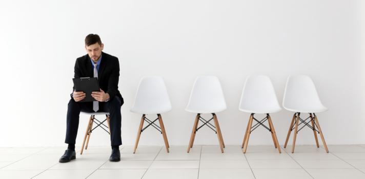 Estas acciones te llevarán a tener más entrevistas laborales