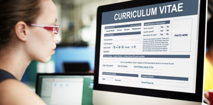 El currículum es una carta de presentación ante los entrevistadores, por lo cual es importante tenerlo siempre actualizado