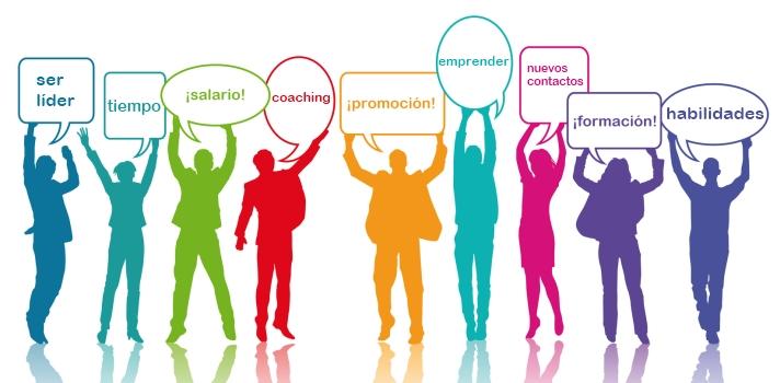 3 resoluciones profesionales para 2015
