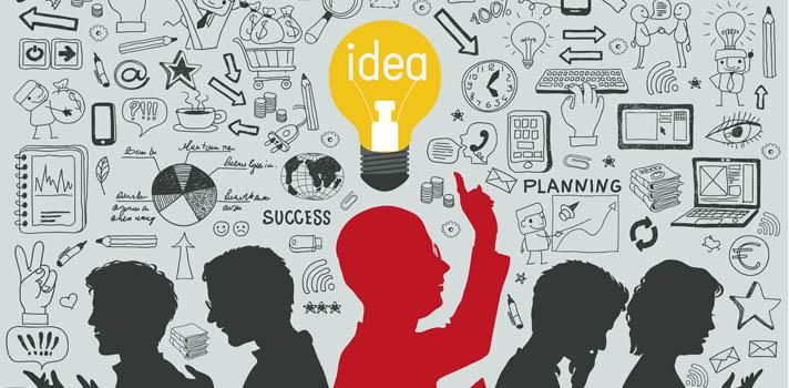 Estas técnicas han demostrado un impacto positivo en la toma de decisiones