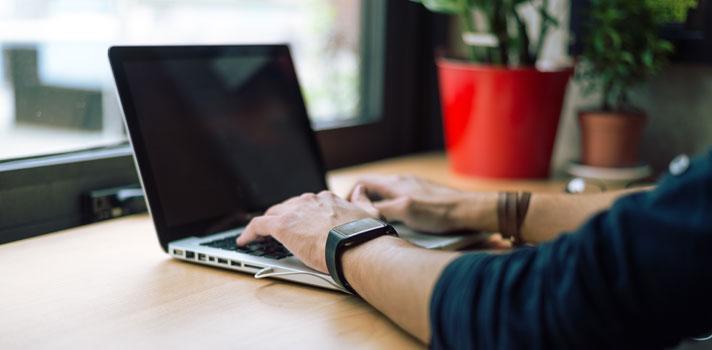 3 tips para resumir tu CV en una página