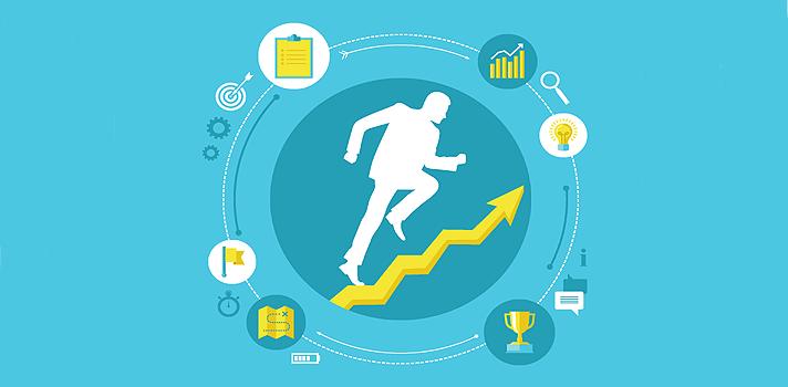31 formas de motivar a un equipo de trabajo