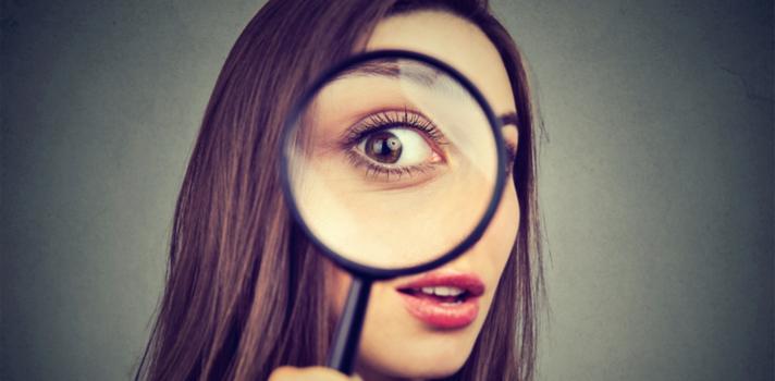 La curiosidad ayuda al desarrollo del ámbito empresarial