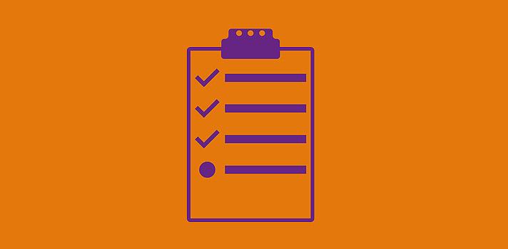 <p>Porque una buena planificación es clave para que logres tus sueños, a continuación te ofrecemos algunas <strong>recomendaciones para que organices tu carrera estratégicamente en el largo plazo</strong> y alcances tus objetivos profesionales. <strong>El éxito requiere esfuerzo, dedicación y un plan a seguir</strong>. ¡Comienza el tuyo ahora!</p><blockquote style=text-align: center;>Conoce los<a href=https://www.universia.net.co/estudios/busqueda-avanzada/dg/Maestr%C3%ADa_Especializaci%C3%B3n_Doctorado/pg/1 class=enlaces_med_leads_formacion title=Portal de estudios de Universia Colombia target=_blank id=ESTUDIOS>posgrados</a>que ofrecen las universidades colombianas</blockquote><p><strong>1. Elaborar proyectos a largo plazo</strong></p><p>En los escalafones más bajos la rapidez en todas las tareas es valorada, pero a medida que asciendes y obtienes puestos de mayor relevancia en una empresa lo más importante es <strong>ser eficiente en la creación de proyectos profundos que agreguen valor a la compañía y/o a tu hoja de vida</strong>. La clave es encontrar aquellos que traerán <strong>reconocimiento a largo plazo</strong>, lo que automáticamente supone beneficios.</p><p>Los proyectos pueden relacionarse con un emprendimiento, redactar de un libro, lanzar un nuevo producto con características interesantes, reorganizar el rendimiento de la compañía, escribir un código sorprendente u otras labores propias de tu área que requieran esfuerzo y dedicación.<br/><br/><br/></p><p><strong>2. Reservar un tiempo para conversar con colegas</strong></p><p>Reúnete regularmente con colegas en quienes confíes, de modo que puedan <strong>discutir sus grandes objetivos y alentarse mutuamente para cumplirlos</strong>. Una relación mutua de confianza permite <strong>explorar nuevas ideas y posibilidades</strong> que hasta el momento no habían surgido en tu mente o no encontrabas la manera de bajarlas a tierra.<br/><br/><br/></p><p><strong>3. Construir una reputación</strong></p><p>Inclus