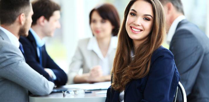 4 trucos para volver al trabajo con una nueva mentalidad