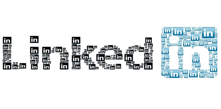 Piensa cómo puedes ayudar a las empresas a crecer y cómo lo podrías comunicar de manera diferente en tu LinkedIn