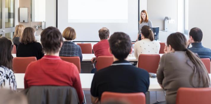 5 cursos imprescindibles sobre Integración Social en España