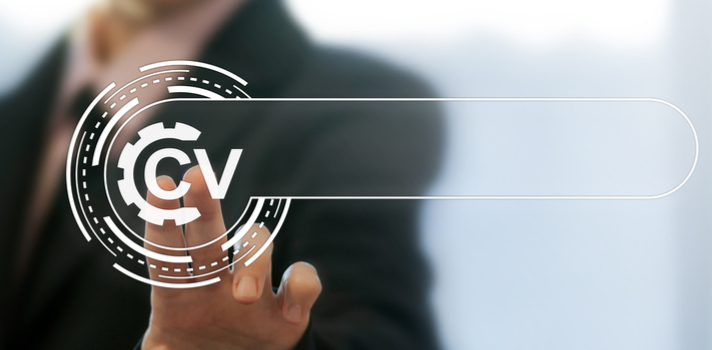 Adapte os textos e as imagens ao seu perfil profissional coloque mãos à obra