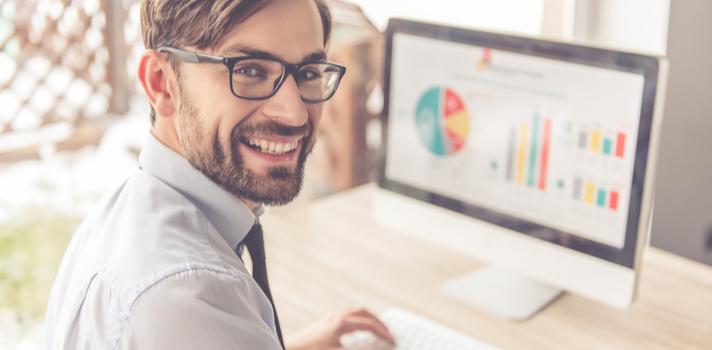 5 formas de transmitir seguridad en una entrevista de trabajo