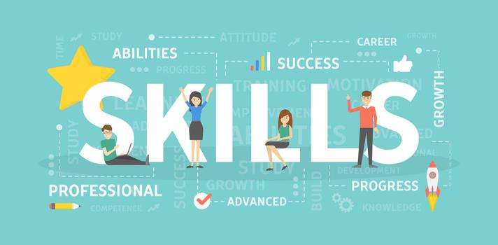 O plus que as empresas buscam são habilidades relacionadas a inteligência emocional