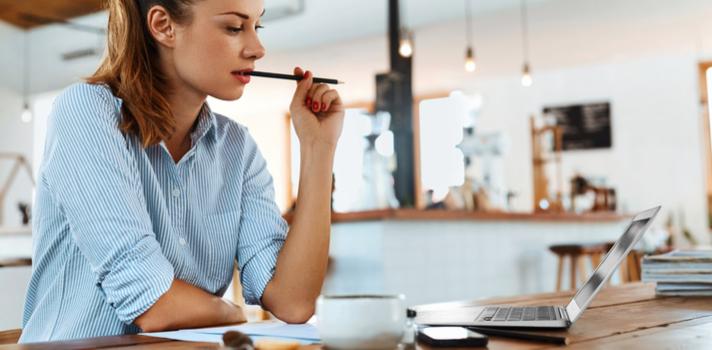 Las empresas buscan empleados flexibles, que puedan trabajar a horarios diferentes