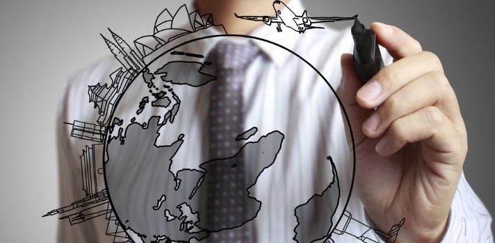 295 oportunidades de prácticas profesionales en el extranjero