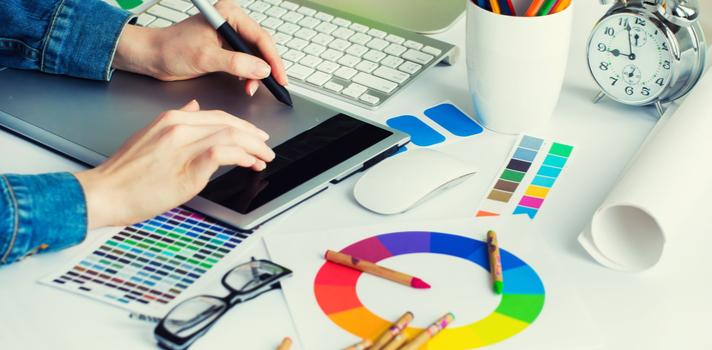 La creatividad es una de las habilidades blandas más valorada por las empresas en la actualidad