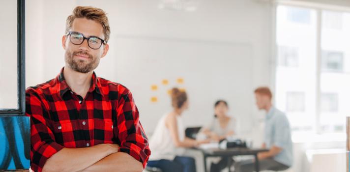 5 razones para estudiar cursos de emprendimiento en España