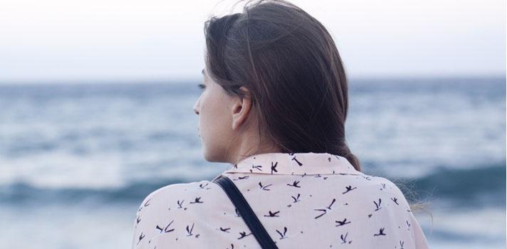 5 razones por las que debes tener un mentor