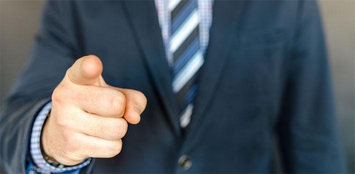 O trabalho do gestor é traduzir a estratégia nas ações diárias da sua equipa