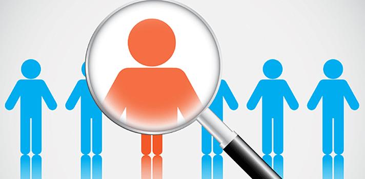 Adapta o teu CV às diferentes oportunidades de emprego