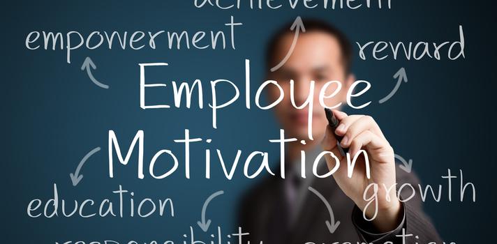 Sal de tu estancamiento profesional y avanza en tu carrera