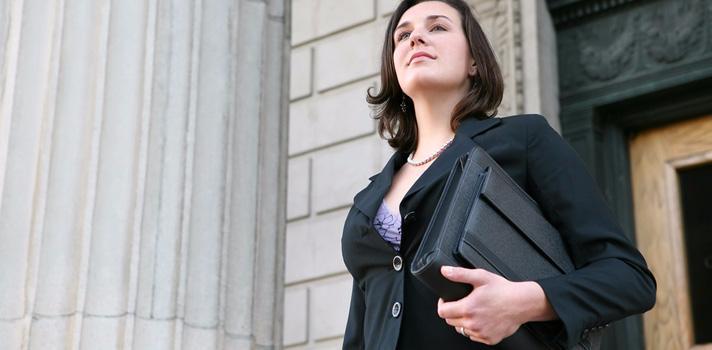 10 empleos con sueldos en aumento a los que debes prestar atención.