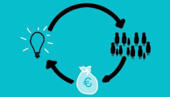 7 consejos para conseguir financiación para tu emprendimiento