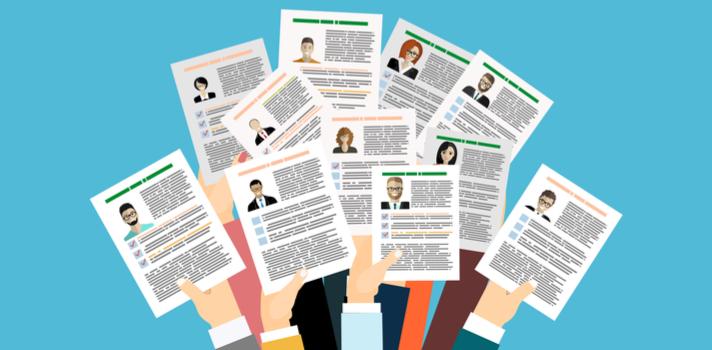 A carta de apresentação pode ser determinante para que você consiga ou não uma vaga