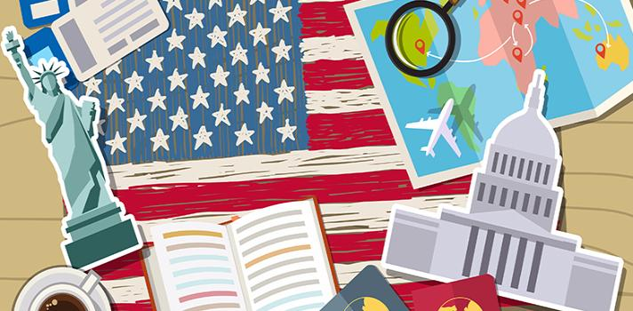 Antes de buscar empleo en el país de las oportunidades hay algunas cosas que deberías saber