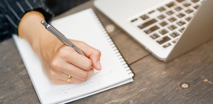 El proceso de búsqueda de empleo será mucho más sencillo conociendo estos consejos