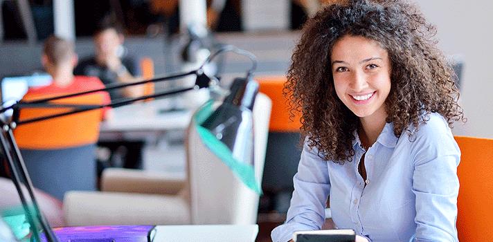 8 passos para conseguires um emprego de volta