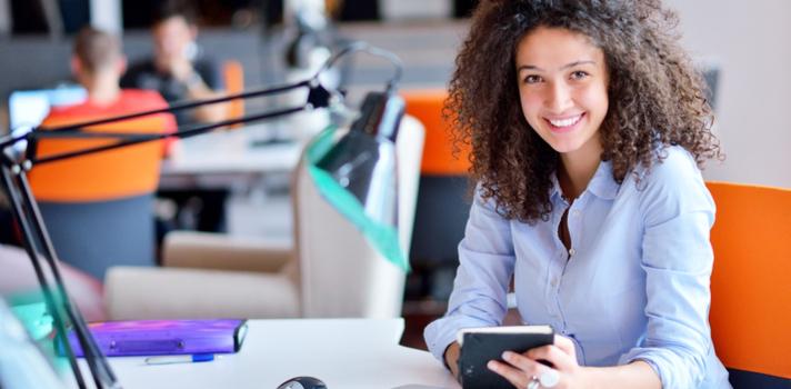 El éxito del emprendimiento se basa en todas las competencias que estés dispuesto a desarrollar