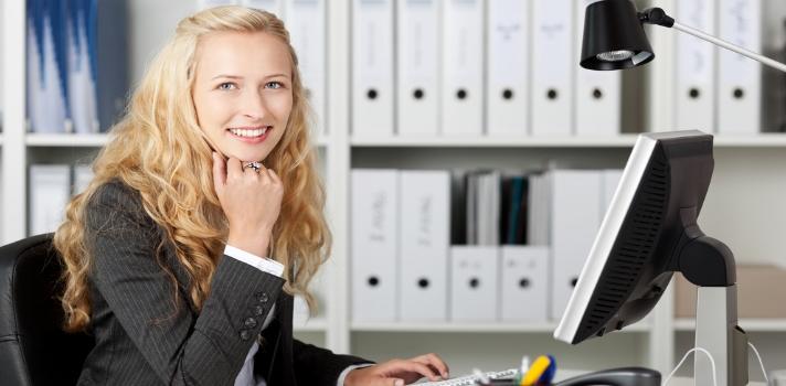 No es necesario que te limites a algunos tipos de empleo, con esta red puedes apostar por la variedad