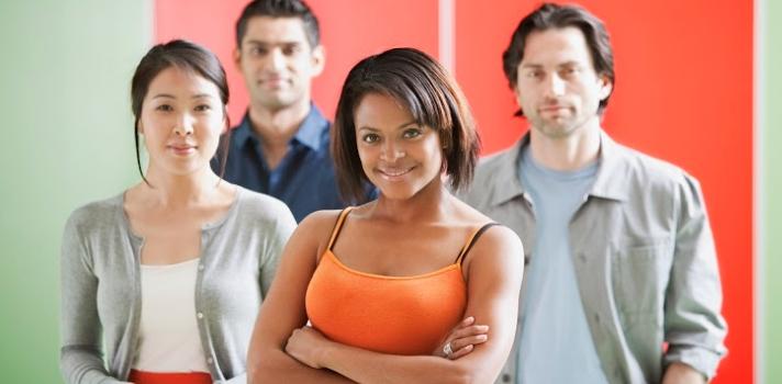 Las competencias digitales o saber idiomas te ayudarán a encontrar tu primer empleo