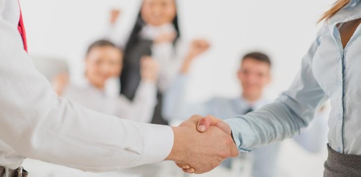 Cómo plantear tu desacuerdo de manera positiva