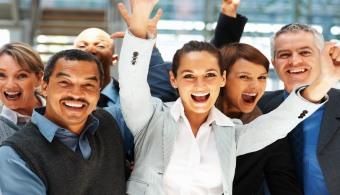La importancia del lenguaje corporal en el ambiente laboral