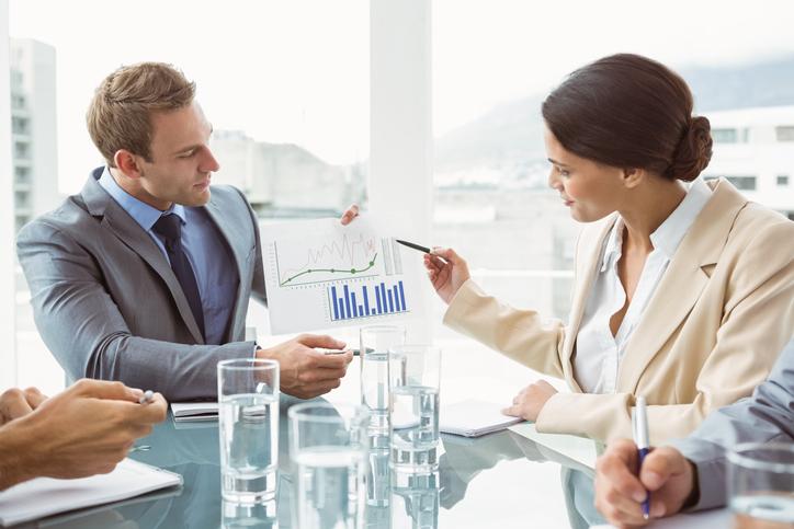 Analista financiero: qué es, qué hace y dónde trabaja